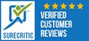 Francis Automotive Services Reviews